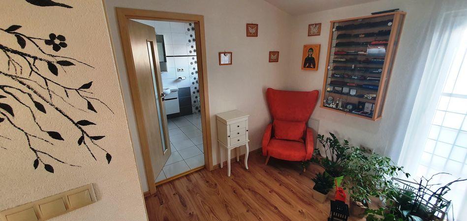 Rodinný dom - RD, Banská Bystrica, Stránska, 150 m2 | 360.000 €  | foto