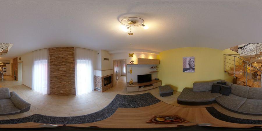 Rodinný dom - RD, Banská Bystrica, Stránska, 150 m2 | 360.000 €  | panoráma