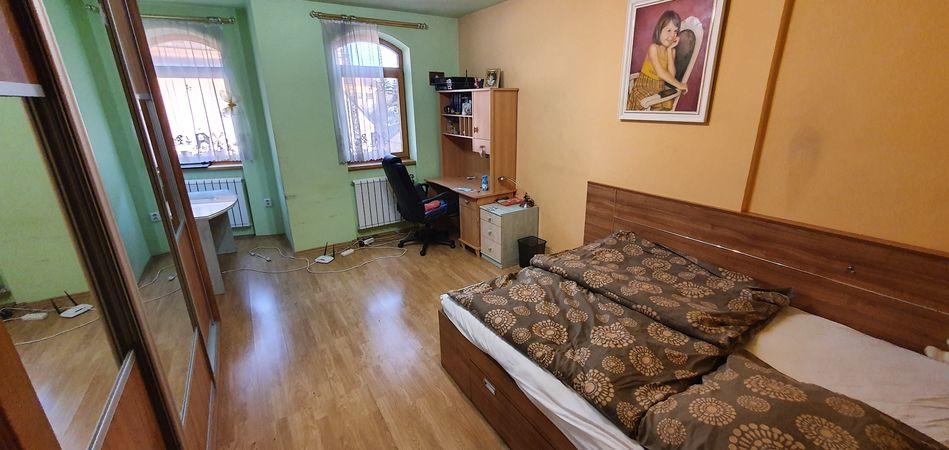 Rodinný dom - RD, Palárikovo, 1000 m2 | 170.000 €  | foto