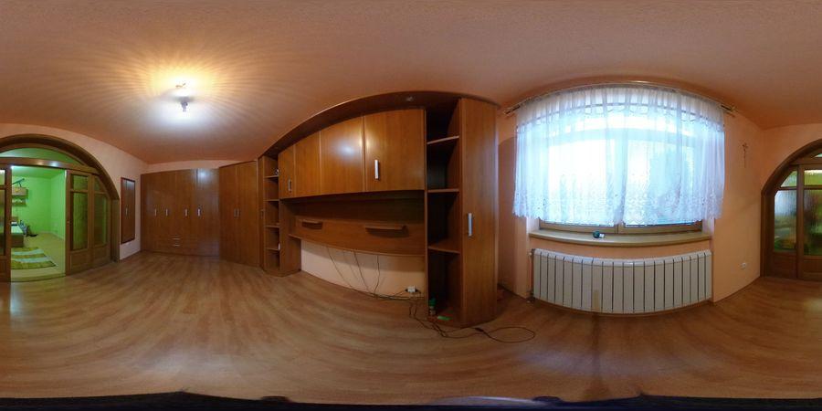 Rodinný dom - RD, Palárikovo, 1000 m2 | 170.000 €  | panoráma