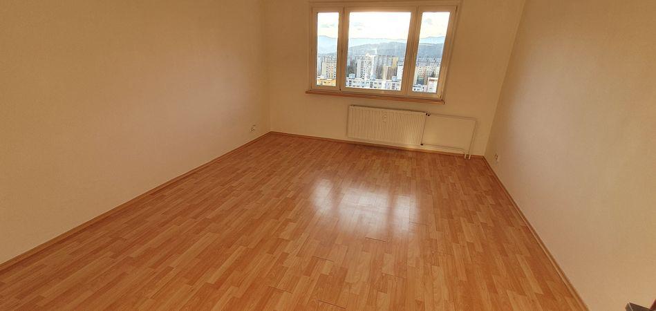 3-izbový byt, Banská Bystrica, Tatranská | 125.000 €  | foto