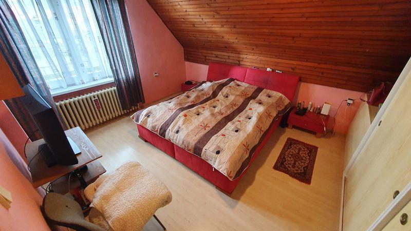 Rodinný dom - RD, Slovenská Ľupča, 600 m2 | 249.000 €  | foto