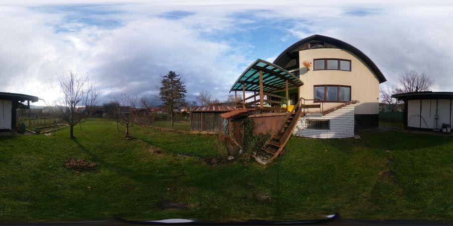 Rodinný dom - RD, Slovenská Ľupča, 600 m2 | 249.000 €  | panoráma