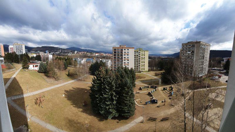4-izbový byt, Banská Bystrica, Spojová, 98 m2 | 230.000 €  | foto