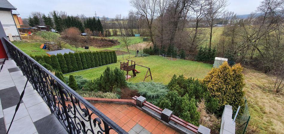 Rodinný dom - RD, Selce, Banská Bystrica, 1030 m2 | 355.000 €  | foto