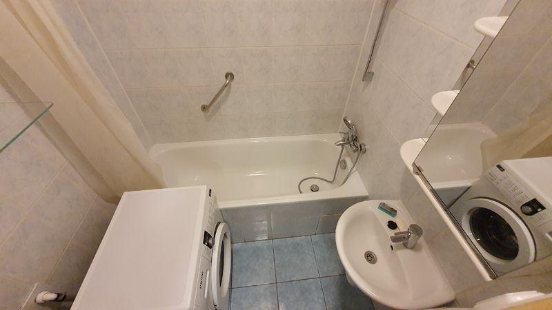 3-izbový byt, Banská Bystrica, Trieda SNP, 70 m2 | 690 €/mes.  | foto
