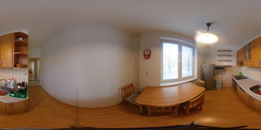 3-izbový byt, Banská Bystrica, Trieda SNP, 70 m2 | 690 €/mes.  | panoráma