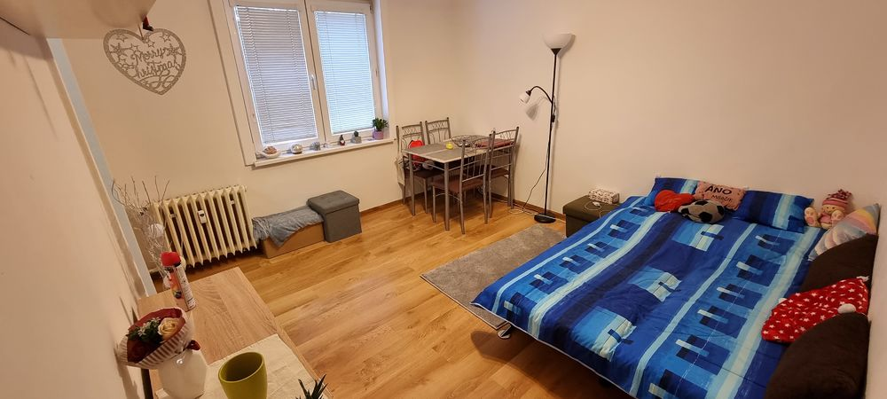 2-izbový byt, Banská Bystrica, Mládežnícka,56 m2 | 118.000 €  | foto