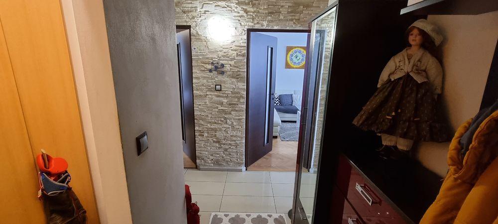 2-izbový byt, Zvolen, gen. Asmolova, Asmolova | cena na vyžiadanie | foto