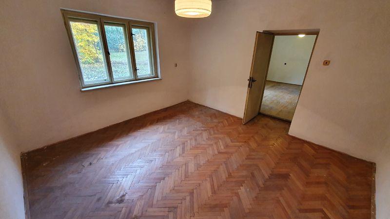 Rodinný dom - RD, Banská Štiavnica, 580 m2 | 149.000 €  | foto