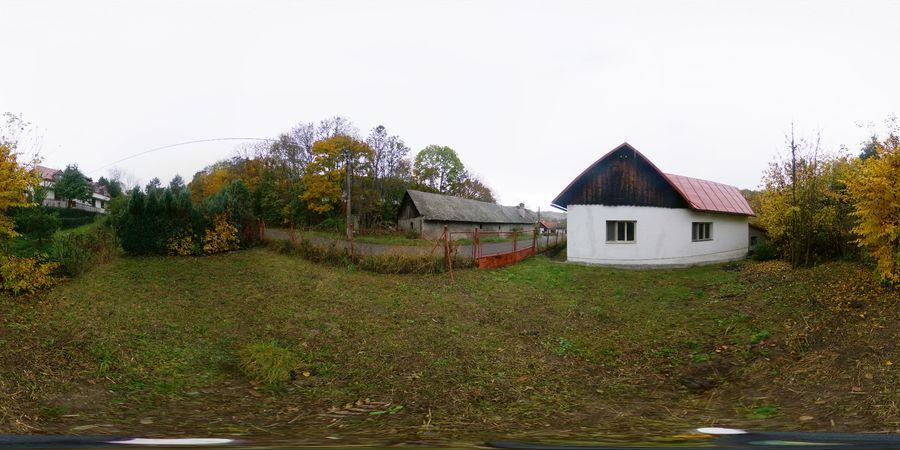 Rodinný dom - RD, Banská Štiavnica, 580 m2 | 149.000 €  | panoráma