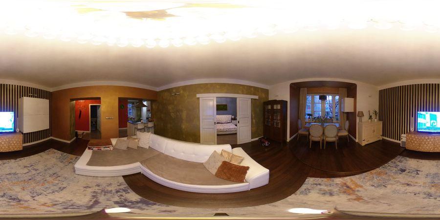 3-izbový byt, Banská Bystrica, ČSA, 133 m2 | 275.000 €  | panoráma