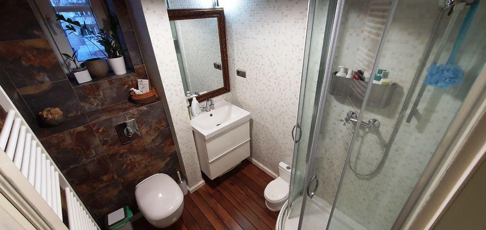 3-izbový byt, Banská Bystrica, ČSA, 133 m2 | 275.000 €  | foto