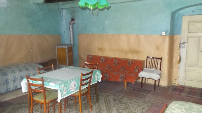 Rodinný dom - RD, Povrazník, 423 | 42.000 €  | foto
