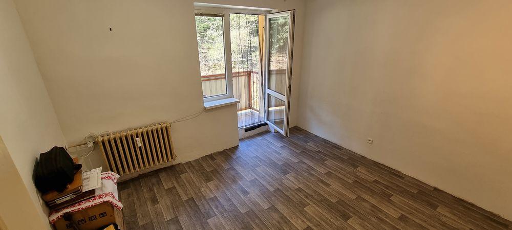 3-izbový byt, Harmanec, 83 m2 | 89.000 €  | foto