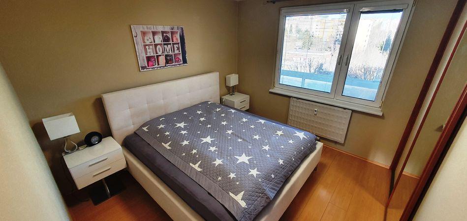 3-izbový byt, Banská Bystrica, Ďumbierska, 70 m2, PREDANÉ | cena na vyžiadanie | foto