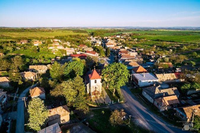 Lesný pozemok, Kleňany, 500000 m2 | cena na vyžiadanie | foto