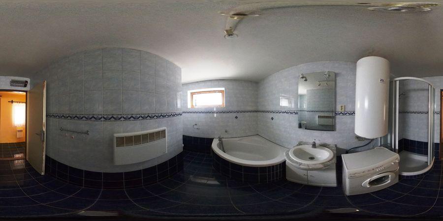 Rodinný dom - RD, Ľubietová, Debnárska, 1375 m2 | 165.000 €  | panoráma