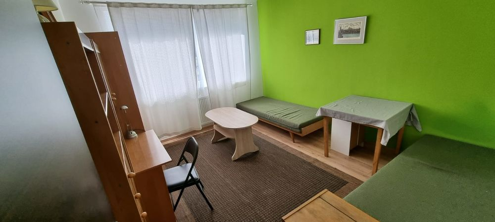 2-izbový byt, Banská Bystrica, Jesenského, 55 | cena na vyžiadanie | foto