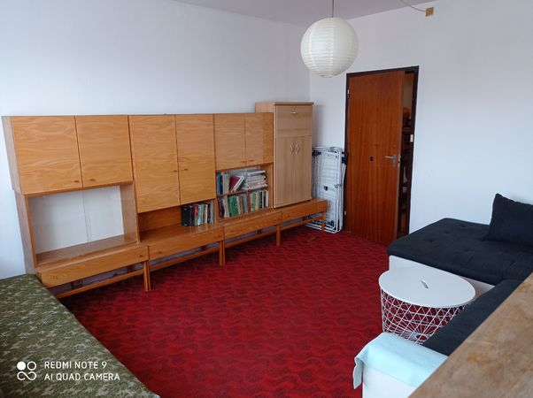 1-izbový byt, Bratislava- Lamač, Studenohorská, 43 m2, REZERVOVANÉ | 119.500 €  | foto