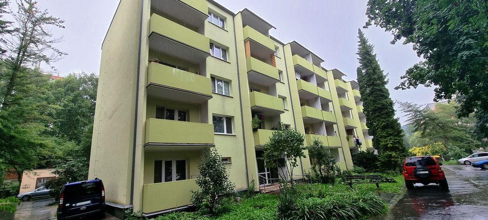 PRENAJATÉ- 2,5-izbový byt, Banská Bystrica, Mládežnícka, 57 m2 | 450 €  | foto