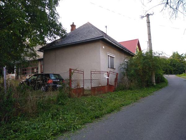Vidiecky dom, Senohrad, 100 | 57.000 €  | foto