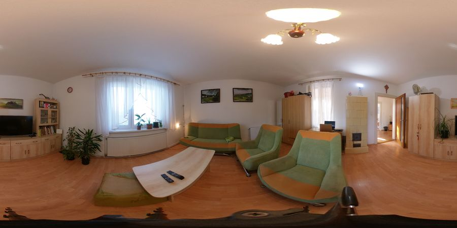 REZERVOVANÉ- Rodinný dom - RD, Banská Bystrica, Šalkovská cesta | 229.000 €  | panoráma