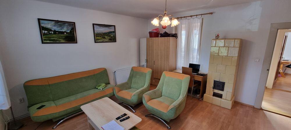 REZERVOVANÉ- Rodinný dom - RD, Banská Bystrica, Šalkovská cesta | 229.000 €  | foto