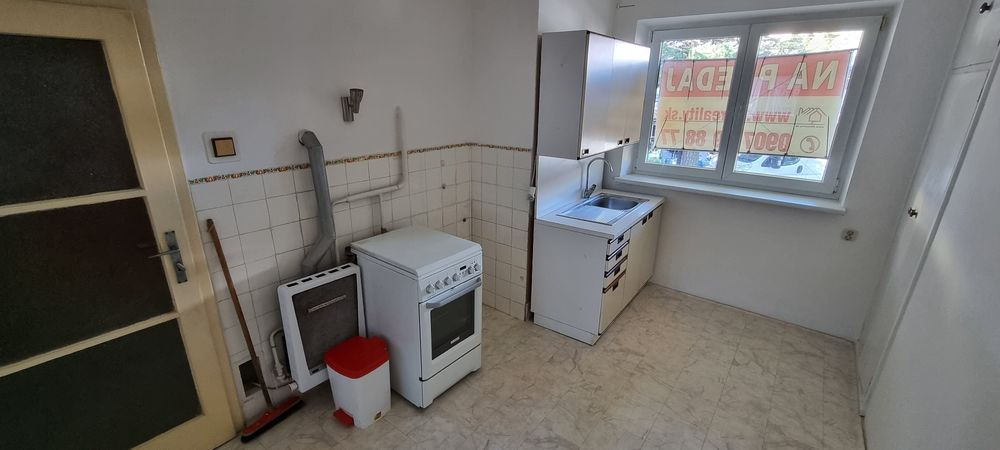 3-izbový byt, Banská Bystrica, Jilemnického, 78 m2 | 159.000 €  | foto