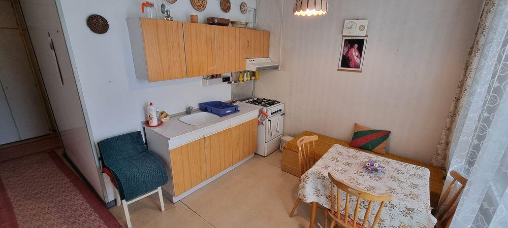 REZERVOVANÉ 2-izbový byt, Banská Bystrica, Strážovská, 64 m2   122.000 €    foto