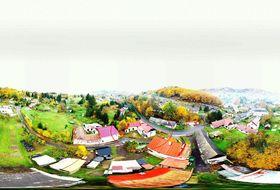 panorama bbreality